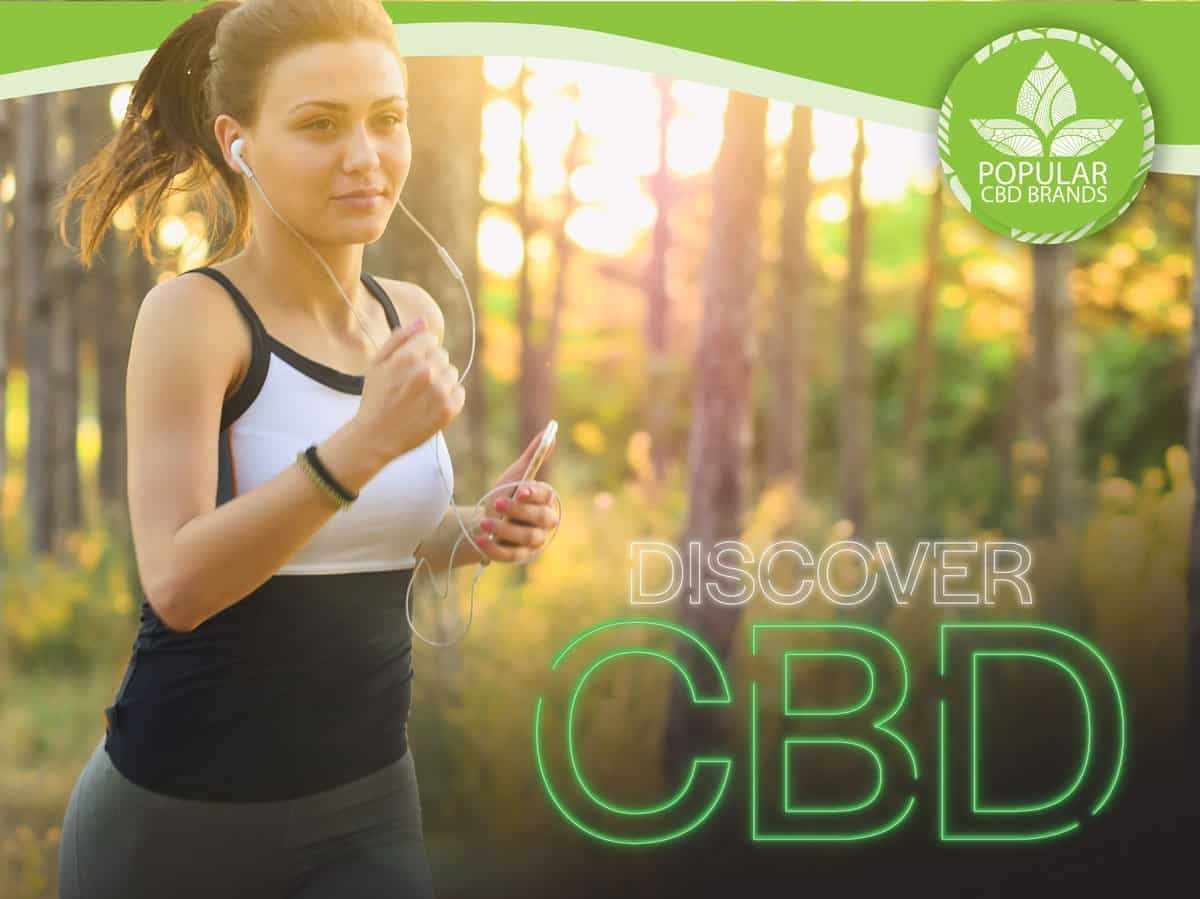 Buy CBD Oil Near me